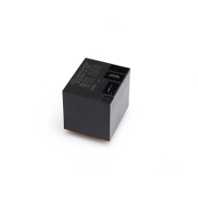 Sigle Phase Solid State Relay-T91