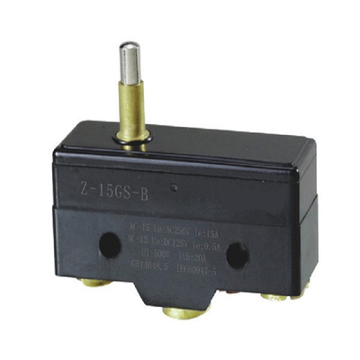 Z-15GS-B Micro Switch