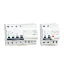 C65NLE Residual Current Circuit Breaker